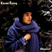 Casey, Karan