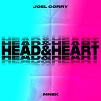 Corry, Joel