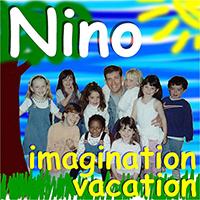 Nino (USA, NY)