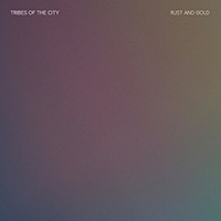 Tribes Of The City