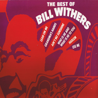 Withers, Bill