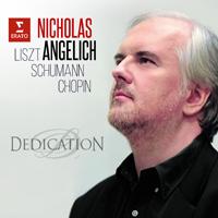 Angelich, Nicholas