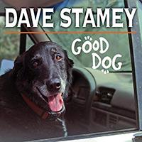 Stamey, Dave