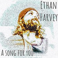 Harvey, Ethan