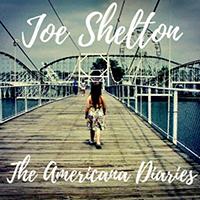 Shelton, Joe