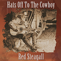 Steagall, Red