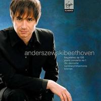 Anderszewski, Piotr