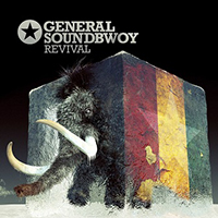General Soundbwoy