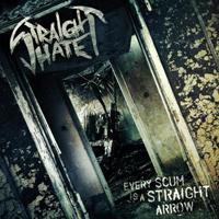 Straight Hate (POL)