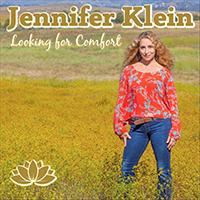 Klein, Jennifer