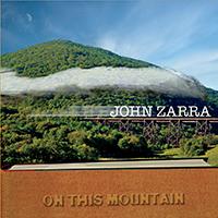 Zarra, John
