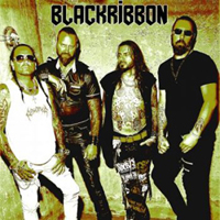 Blackribbon