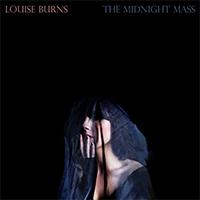Burns, Louise