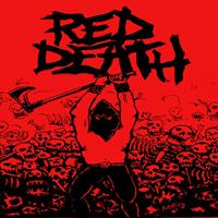 Red Death (USA, Washington D.C.)