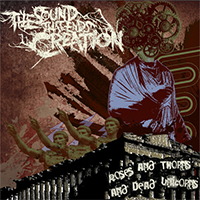 Sound That Ends Creation
