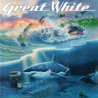 Great White (USA, CA)