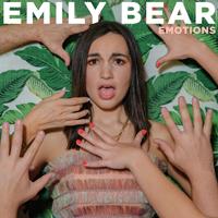 Bear, Emily