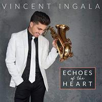 Ingala, Vincent