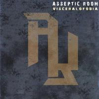 Asseptic Room