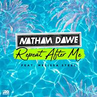 Dawe, Nathan