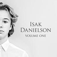 Danielson, Isak