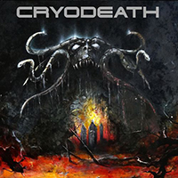 Cryodeath