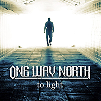 One Way North