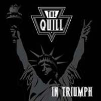 Quill (SWE)