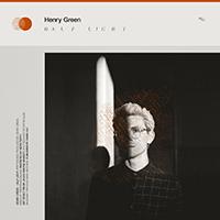 Green, Henry