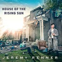Renner, Jeremy