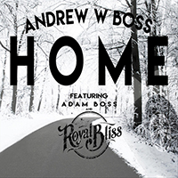 Andrew W. Boss