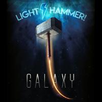 LightHammer!