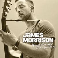 Morrison, James (GBR)