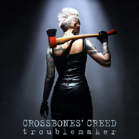 Crossbones' Creed