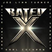 Rated X (USA)