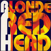 Blonde Redhead (USA)
