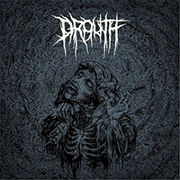 Drouth