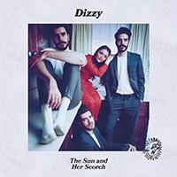 Dizzy (Can)
