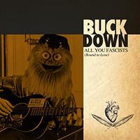 Buck AE Down