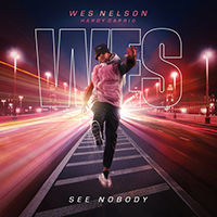 Nelson, Wes