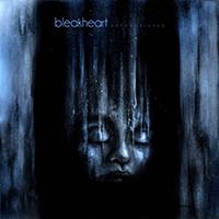 BleakHeart