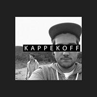 KAPPEKOFF