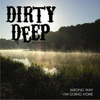 Dirty Deep