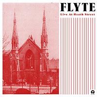 Flyte (GBR)