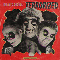 Beloved Ghouls