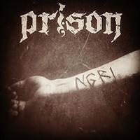 Prison (USA, FL)