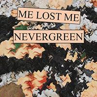 Me Lost Me
