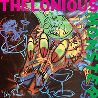 Thelonious Monster