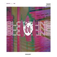Bloodline (USA)