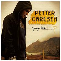 Carlsen, Petter